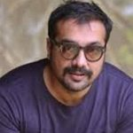 Hollywood movies don't explore violence well: Anurag Kashyap