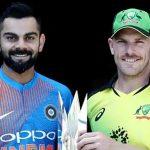 Minimise mistakes and heed details, Kohli tells India teammates