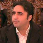 Bilawal calls Imran Khan puppet PM, vows to resist govt 'pressure'