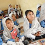 Pakistan needs to adopt a uniform educational policy