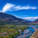 PTI government needs to better Chitral