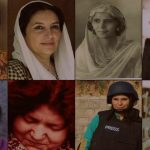 Pakistani women must keep fighting the patriarchy