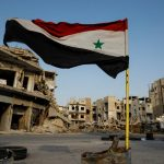 Syria awaits transition but at what cost?