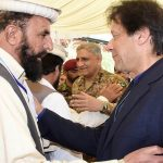 Pakistan won't fight any 'imposed war' again: PM