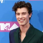 Shawn Mendes wishes he didn't care if you thought he was gay