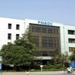 PMDC reshuffling: strict action be taken against unregistered doctors