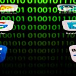 Tech giants warn Australia against law to break encryption