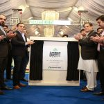 Zameen.com successfully holds first event in Multan with thousands of visitors in attendance
