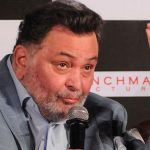 Government to convert Rishi Kapoor's house in Peshawar into a museum