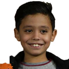 Aahil Saleem Nasir