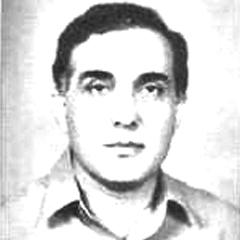 Brig Mehboob Qadir