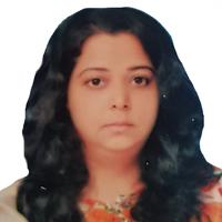Nida Ahmed