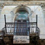 Returning Cubans boost island's real estate market