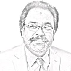 Syed Ishrat Hussain