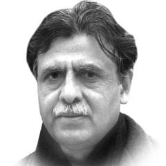 Tariq Mahmud