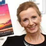Anna Burns: The new Booker Prize winner who may never write again