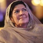 Foreign property: SC orders PM's sister to clear liabilities in a week