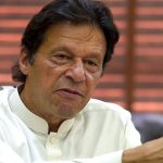 PM Imran Khan decides to reply to Trump's letter