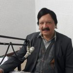 Radio Pakistan says goodbye to compares, announcers above 60