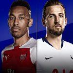 Match Preview: Arsenal vs Tottenham