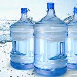 Water supply to Karachi half of its quota to around 332 mgd