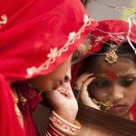 UN Women Executive Director urges people to raise voice against child marriages