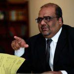 UK asked to extradite Nawaz Sharif: Shahzad