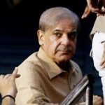 Opp insists on Shehbaz's name for PAC chairman