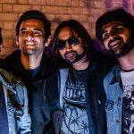 Pepsi Battle of the Bands Pakistan tour sets country's music scene ablaze