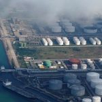 China's Iran oil imports to rebound in Dec as buyers use US waivers