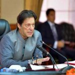 Instead of 'do more', US now seeking Pakistan's help on Afghan peace: PM
