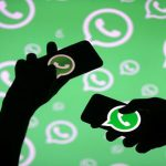 India government meets with WhatsApp over tracing of fake news: source