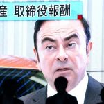 Japan to indict Nissan as well as Ghosn: report