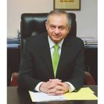 Economy of country to improve in months to come: Razak Dawood
