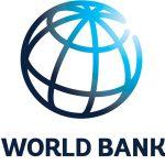WB calls for key reforms to improve Pakistan's economy