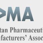PPMA urges federal govt to permit local drug manufacturers to increase prices of medicines
