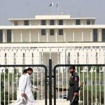 President House opens doors to public
