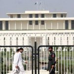 President House opens doors for public today
