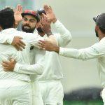Langer rebuffs Tendulkar criticism of defensive batting