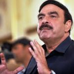 PM Imran Khan offered me to join Information Ministry: Sheikh Rasheed claims