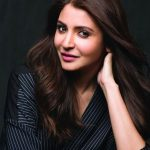 Made my career with unconventional choices: Anushka Sharma