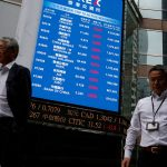 Hong Kong, China bourses reach deal on dual-class shares