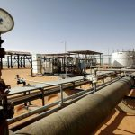 Libyan state oil firm scrambles to keep El Sharara oilfield open amid 'occupation'