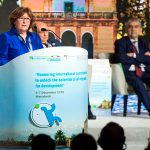 New migration accord recognizes key role of cities