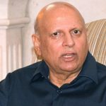 Govt, army and people on same page for elimination of terror: governor