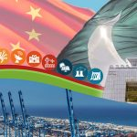 Pakistan, China agree to expand scope of CPEC