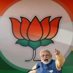 Indian state elections could halt Modi's winning streak