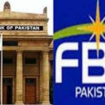 'Need reforms in SBP and FBR to prevent money laundering,' officials inform finance minister