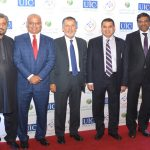 United Insurance and Dubai Islamic Bank launch joint venture