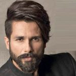 Shahid Kapoor denies he is suffering from stomach cancer